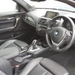 BMW 135i M Sport hatchback Auto-4