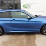 BMW 135i M Sport hatchback Auto-9